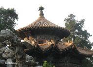 eKartki Pañstwa, Miasta Orientalne Chiny,