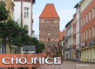 eKartki   Pozdrowienia z Chojnic,