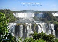 eKartki Pañstwa, Miasta Wodospad Iguazu,