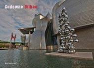 eKartki Państwa, Miasta Cudowne Bilbao,