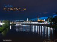 eKartki Państwa, Miasta Piękna Florencja,