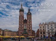 eKartki Państwa, Miasta Polska, Kraków,