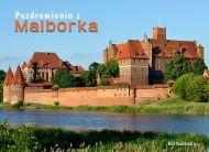 eKartki Pañstwa, Miasta Pozdrowienia z Malborka,