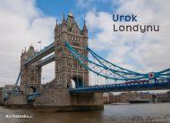 eKartki elektroniczne z tagiem: Anglia Urok Londynu,