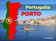 eKartki elektroniczne z tagiem: Kartki darmowe Kartka z Porto,