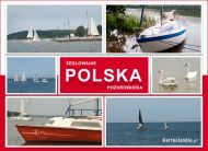 eKartki elektroniczne z tagiem: e Kartki z melodią Polskie żeglowanie,