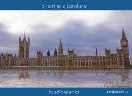 eKartki elektroniczne z tagiem: Anglia e-kartka z Londynu,