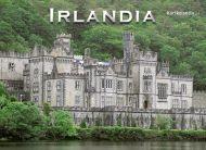 eKartki Państwa, Miasta ekartka z Irlandii,