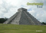 eKartki Państwa, Miasta Gwatemala,