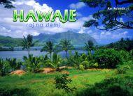 eKartki Państwa, Miasta Hawaje to raj,
