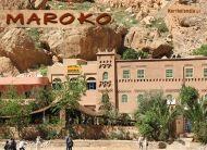eKartki Państwa, Miasta Maroko,