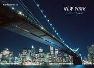 eKartki Pañstwa, Miasta New York pozdrawia,