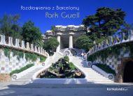 eKartki elektroniczne z tagiem: Barcelona Pozdrowienia z Barcelony,