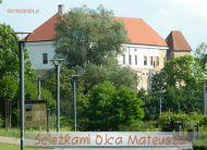 eKartki Pañstwa, Miasta Sandomierz Ojca Mateusza,