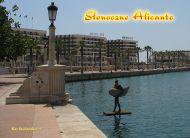 eKartki elektroniczne z tagiem: Hiszpania S³oneczne Alicante,