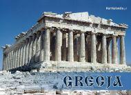 eKartki Państwa, Miasta Starożytna Grecja,
