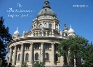 eKartki Państwa, Miasta W Budapeszcie,