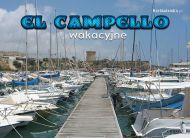 eKartki elektroniczne z tagiem: Hiszpania Wakacyjne El Campello,