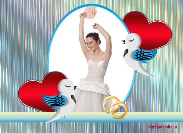 Wkrótce Ślub