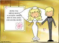 eKartki Ślubne Czar wiecznej miłości,