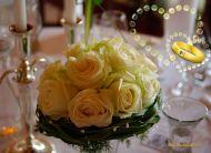 eKartki Ślubne Przyjęcie zaręczynowe,