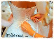 eKartki Ślubne Wielki dzień!,