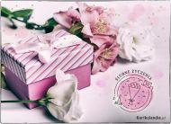 eKartki elektroniczne z tagiem: e-Kartka na ślub Ślubne prezenty,