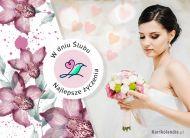 eKartki Ślubne W dniu Ślubu!,