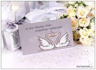 eKartki elektroniczne z tagiem: Para Młodych W dniu Waszego Ślubu,