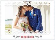 eKartki Ślubne W tym szczególnym dniu,