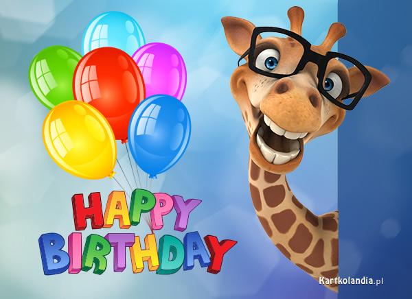 kartki-urodzinowe-e-kartka-na-urodziny-2