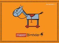 eKartki Urodzinowe Dla Ciebie,