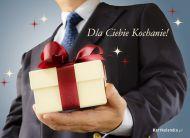 eKartki Urodzinowe Dla Ciebie Kochanie,