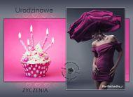 eKartki Urodzinowe e-Kartka urodzinowa,