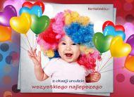 eKartki Urodzinowe Zabawne urodzinowe,