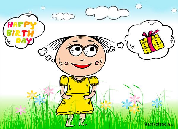 Na Urodziny