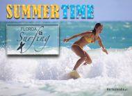 eKartki elektroniczne z tagiem: Pozdrowienia z wakacji Wakacyjne przyjemności,