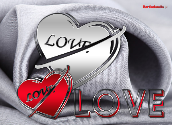Nasza miłość