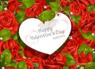 eKartki Miłość - Walentynki Dla ukochanej,