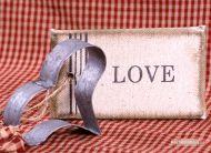eKartki Mi這嗆 - Walentynki e-Kartka dla Zakochanych,