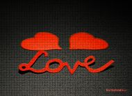 eKartki Mi這嗆 - Walentynki Love,