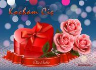 eKartki Miłość - Walentynki Miłosne prezenty,