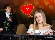 eKartki Miłość - Walentynki Miłosne rozterki,