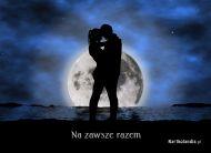 eKartki Miłość - Walentynki Na zawsze razem,