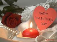 eKartki Miłość - Walentynki Walentynkowy wieczór we dwoje,