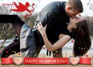 eKartki Mi這嗆 - Walentynki Zakochani w sobie,