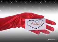 eKartki Miłość - Walentynki Walentynkowe czekanie,