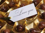 eKartki Miłość - Walentynki Daj się skusić,