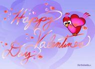 eKartki Miłość - Walentynki Dzień miłości,