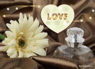 eKartki Miłość - Walentynki Eliksir miłości,